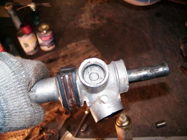 Замена рулевой рейки на ВАЗ 2110 своими руками: инструкция по 54
